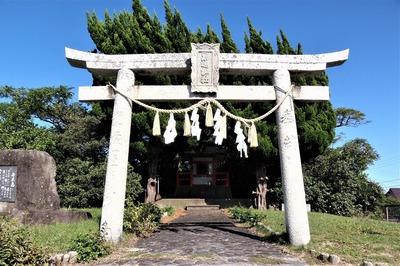 厳島神社1.jpg