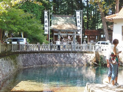 厳島神社と別府弁天池.jpg