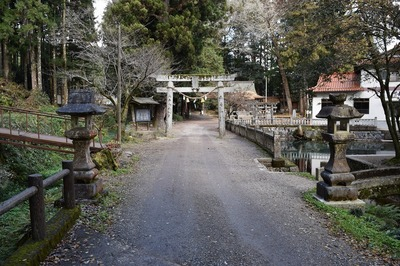 厳島神社の参道.jpg