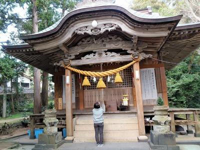 厳島神社・参拝.jpg