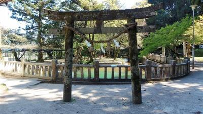 厳島神社二の鳥居.jpg