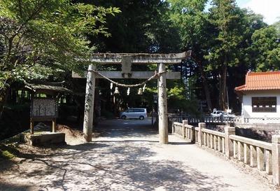 厳島神社参道.jpg