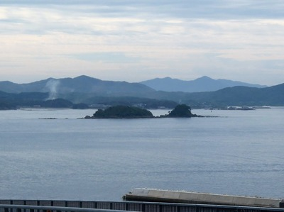 双子島1.jpg