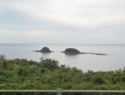 双子島2.jpg