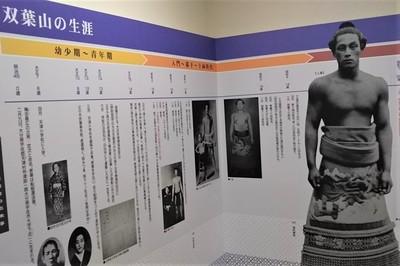 双葉山展示資料室2.jpg