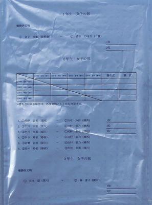 取り組み表2.jpg