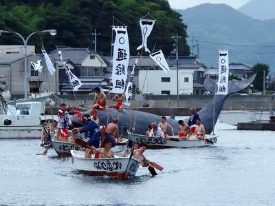 古式捕鯨3.jpg