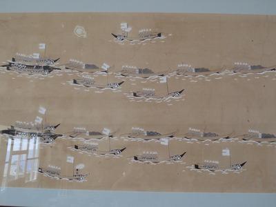 古式捕鯨絵図1.jpg