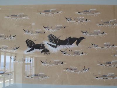 古式捕鯨絵図2.jpg