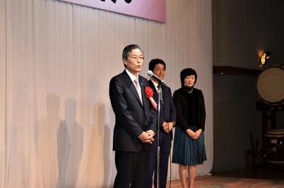 古田圭一衆議院議員.jpg