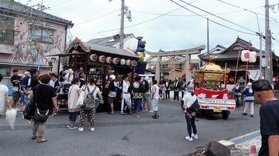 古祇園様前1.jpg