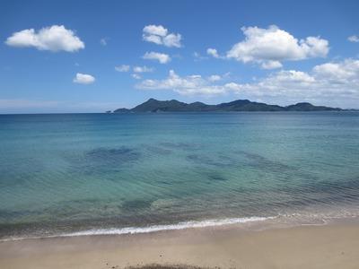 只の浜.jpg