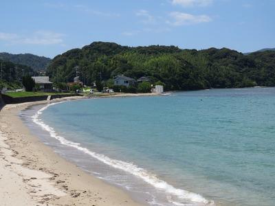 只の浜海水浴場.jpg
