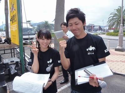 司会の小林さんと中谷さん.jpg