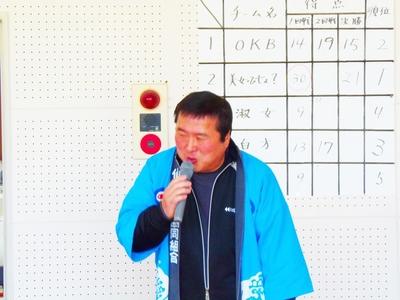 司会藤本さん.jpg