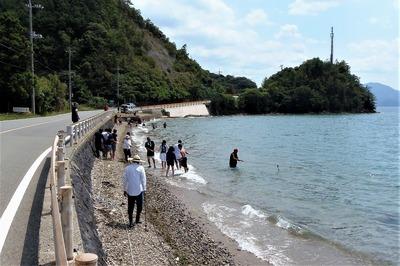 吉富の浜.jpg