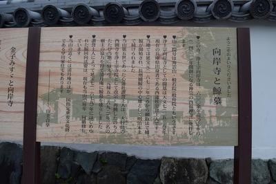 向岸寺と鯨墓.jpg