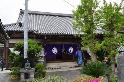 向岸寺本堂1.jpg