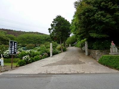 向徳寺入口.jpg