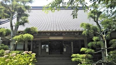 向徳禅寺本堂.jpg