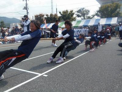 向陽バレースポーツ少年団2.jpg