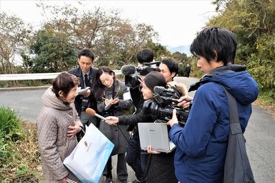 君川さんインタビュー.jpg