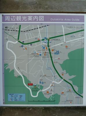 周辺観光案内図.jpg