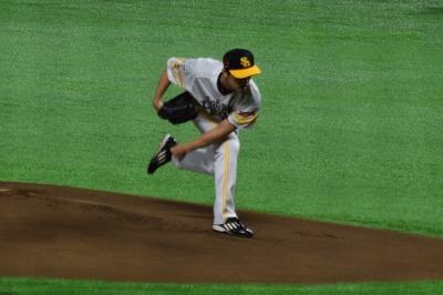 和田投手.jpg