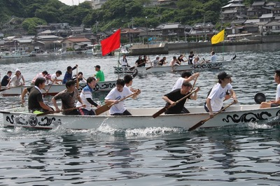 和船競漕大会2.jpg