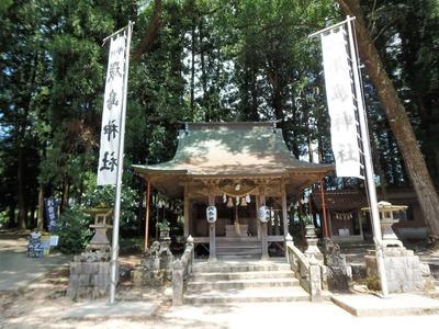 嚴島神社.jpg
