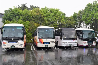 団体バス.jpg