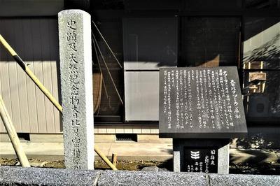 国の天然記念物.jpg