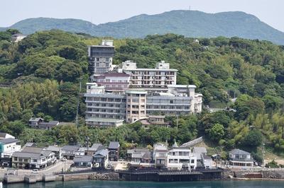 国際観光ホテル旗松亭1.jpg