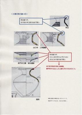 土器の形の違い2.jpg