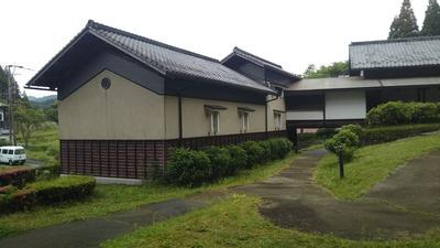 坂本善美術館3.jpg