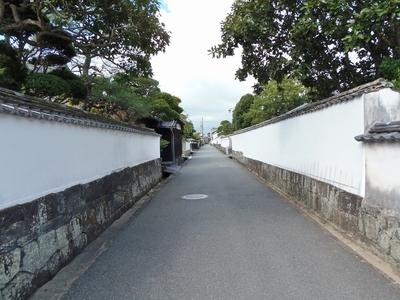 城下町の白壁通り.jpg