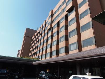 城山観光ホテル.jpg