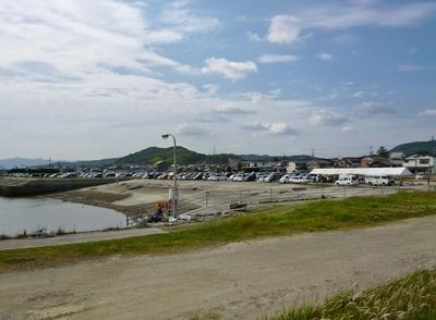 埴生漁港.jpg