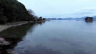 塚崎と弁天島.jpg