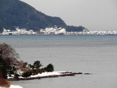 塚崎と通地区の雪景色.jpg