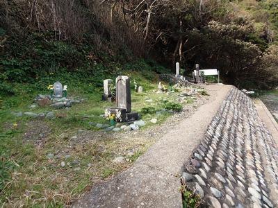 墓碑.jpg