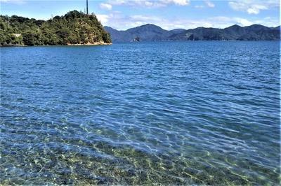 夏の海2.jpg