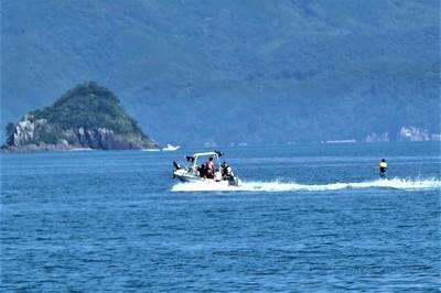 夏の海景色.JPG