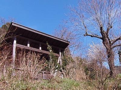 夕日の絶景ポイント東屋.jpg