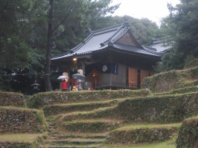 夕暮れの赤崎神社.jpg