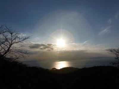 夕陽前.jpg