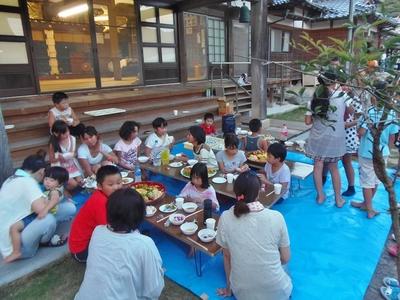 夕食風景2.jpg