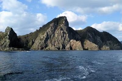 外海側の大島1.jpg