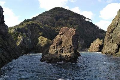 外海側の大島2.jpg