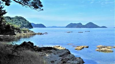 多島美1.jpg